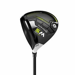 TaylorMade Driver-M2 D-Type 9.5 S Golf Driver Left Hand