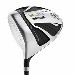 Tour Edge Hot Launch 4 Offset Driver NEW