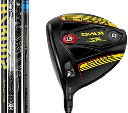 Cobra King Speedzone Drivers - 2020 Pick Your Loft, Shaft, a