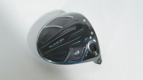 new left handed lh rogue draw 9