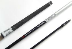 New Integra SoooLong 45 g Shaft + PING Adapter, Fits G400/PI